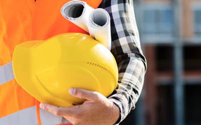 Vernieuwde kwaliteitsrichtlijnen metalen dak- en gevelproducten